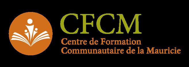 Logo CFCM